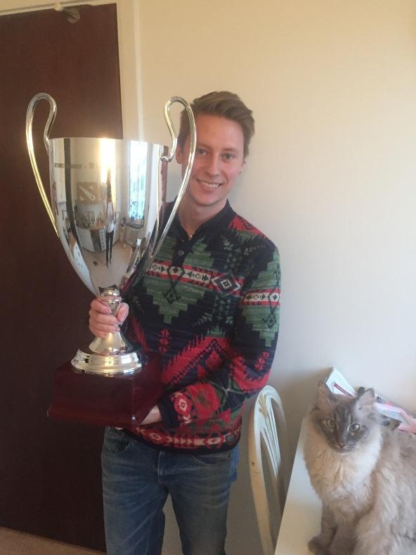 Akke Starladder Trophy.JPG